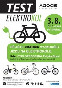 letak-Elektrokola-A5-page-001